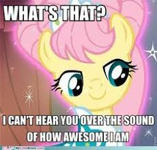 Meme Pony - image 599163 pony meme and mlp