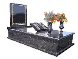 marble headstones stonemart memorials monuments headstones gravestones