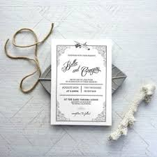 Printable Wedding Invitations 20 Printable Travel Wedding Invitations Southbound Bride