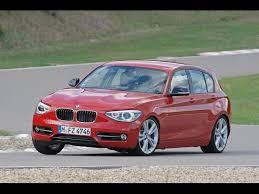 bmw 1 series competitors bmw 1 series price in india images specs mileage autoportal com