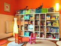 partager une chambre en deux amenager chambre bebe et dco chambre bb ide dco chambre enfant