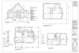 house with floor plan house plan house plan elevation drawings picture home plans and