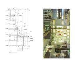 moma expansion u2014 amoia cody architecture d p c