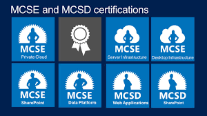 certification overview ppt download