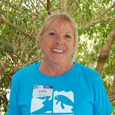 spirit halloween talent reef florida oceanographic society stuart fl volunteer spotlight