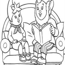 1 references coloring pages 87