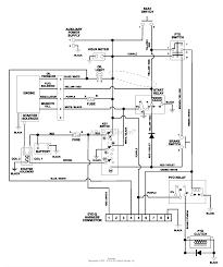 diagrams 11801408 kohler cv 750 wiring diagram u2013 kohler k301