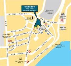 Museum Floor Plan Hong Kong Museum Of History Floor Plan