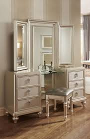 Mirrored Bedroom Set Furniture Ava Mirrored Bedroom Furniture With Design Ideas 141676 Ironow