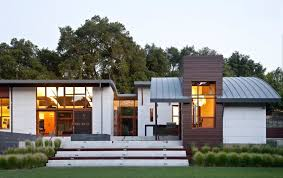 vacation home designs house plan ch floor plans modern bungalow contemporary