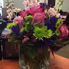 flower delivery richmond va pat s florist 11 photos 12 reviews florists 1721 w st