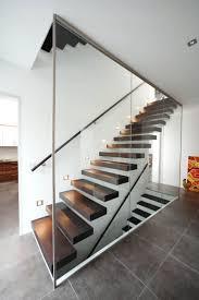 Sch E G Stige K Hen 75 Besten Treppe Bilder Auf Pinterest Geländer Architektur Und