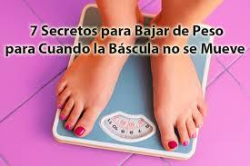 los siete secretos que no debes saber sobre sillas escritorio ikea secretos para bajar de peso quemador de grasa
