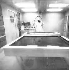 Composite Bathtubs A Look At Wetstyle U0027s Process Of Making Composite Bathtubs Bathtubs