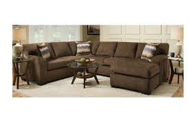 washington chocolate reclining sofa discount living room furniture couches loveseats sofa sectionals