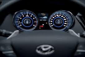 2011 Sonata Interior Review 2011 Hyundai Sonata Clublexus Lexus Forum Discussion