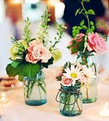 summer wedding centerpieces stunning summer wedding centerpiece ideas 1000 ideas about summer
