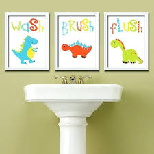 dinosaur bathroom decormedium size of rustic bathroom ideas unisex