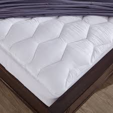 Bedroom Cool Mattress Topper For Cooling Mattress Topper Cooling Gel Mattress Topper And Cooling