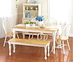 country dining room sets dining table country dining room table centerpieces nz