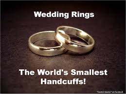 wedding quotes ring wedding quotes what wedding ring means