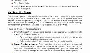 quarry worker sample resume new corporate trainer cover letter