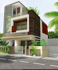 home design 3d elevation 3d rendering services ground floor design 3d rendering services
