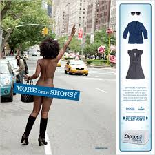 womens boots on sale zappos zappos ads featuring sociable susan magazine