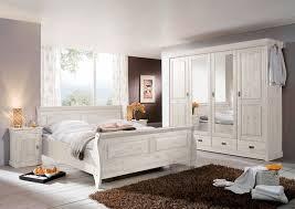 gebraucht schlafzimmer komplett schlafzimmer komplett gebraucht bigschool info