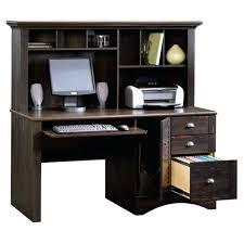 small black computer desk black computer desk lo3zamosc info