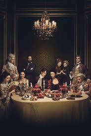 best 25 outlander season 2 ideas on pinterest outlander jamie