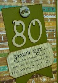 56 best age birthday card images on pinterest 70th birthday card