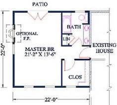master bedroom bath floor plans master bedroom bathroom and walk in closet layout master bedroom
