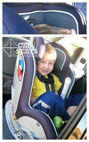 car seat convertible best review car seats for the next fit