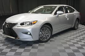 is lexus es 350 rear wheel drive new 2017 lexus es 350 for sale wilmington de