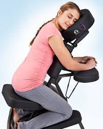 Massage Therapy Chairs Earthlite Professional Massage Tables Shop Now