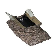 Ameristep Razor Blind Products In Hunting Ground Blinds Www Finalflight Net