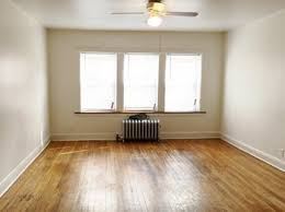 Two Bedroom Apartments For Rent Cheap Rent Cheap Apartments In Chicago Il From 425 U2013 Rentcafé