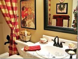French Bathroom Decor French Farmhouse Bath Decor French Country