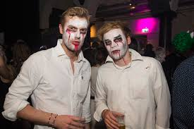 halloween horror nights college student discount upcoming students final project halloween night on 8 september