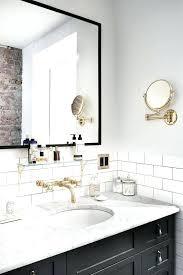 Kohler Purist Wall Sconce Wall Mount Vanity Faucet A A A Kohler Purist Wall Mount Lavatory