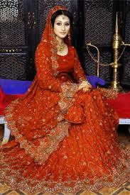 wedding dress in pakistan wedding dresses