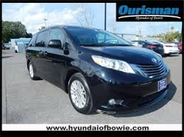 bowie toyota used cars used cars bowie maryland toyota ourisman chevrolet of bowie
