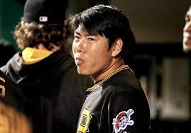 ho jung ho kang speaks out about dui arrest return to baseball