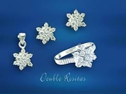 rositas earrings gioielli
