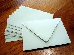 stationery envelopes business cards custom business cards card printing custom
