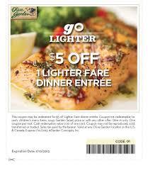 printable olive garden coupons olive garden printable coupons 2014 attractive olive garden coupon