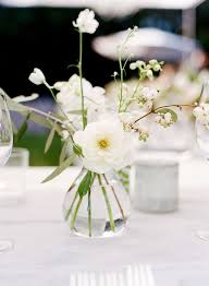 White Flowers Pictures - best 25 small white flowers ideas on pinterest white floral