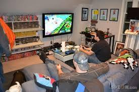 chambre de gamer c est quoi une chambre de gamer