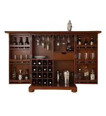 8 Best Bar Cabinet Images On Pinterest Bar Cabinets Range And